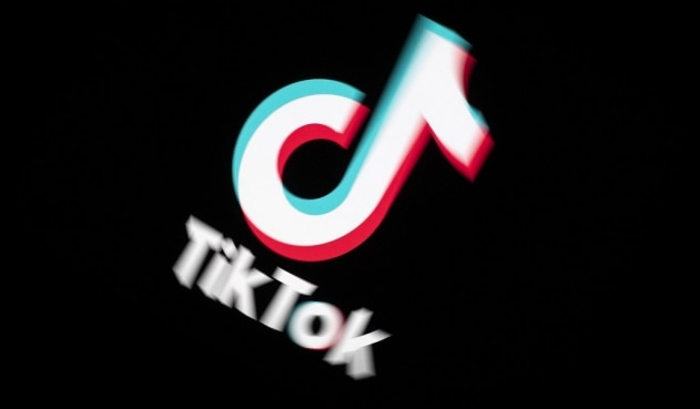 USA studies restricting the use of TikTok
