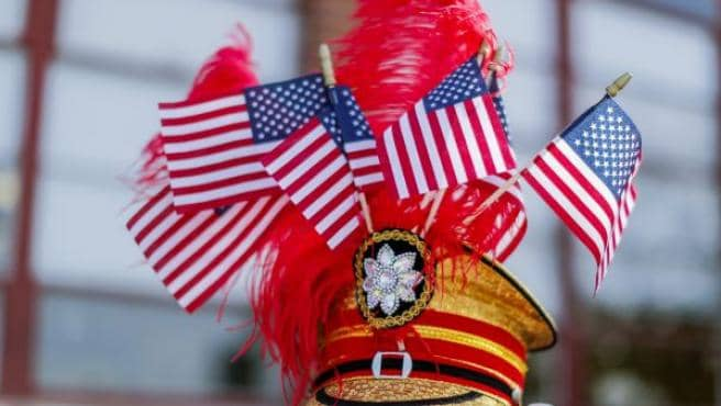 United States Independence Day 2020: What is celebrated on July 4?