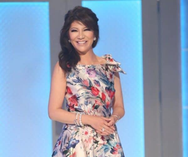 'Big Brother' begins season with quarantine cast and no hugs