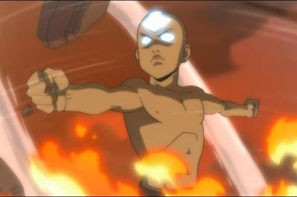 """Avatar: The Last Airbender"": everything we know about Netflix's live-action"