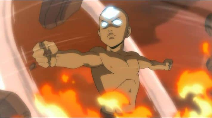 """""""Avatar: The Last Airbender"""": everything we know about Netflix's live-action"""