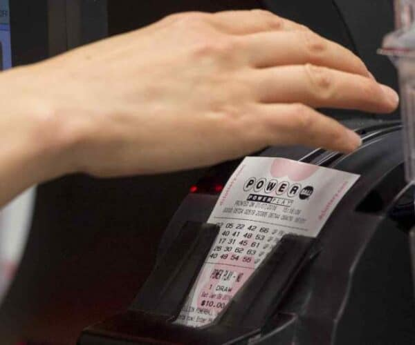 POWERBALL Results: Winning Numbers – August 1