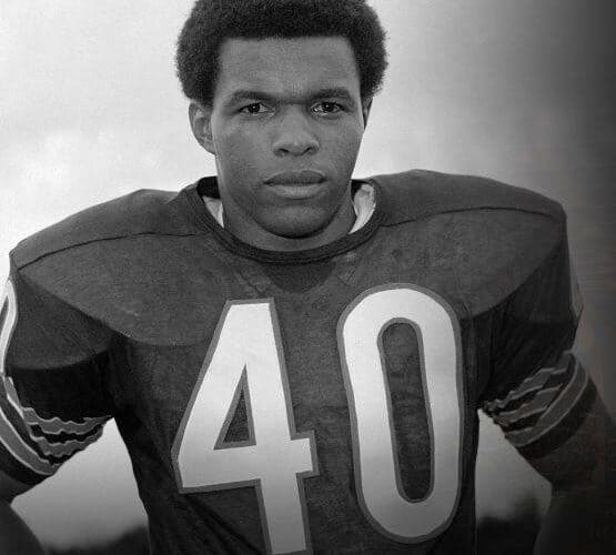 Gale Sayers dies: How Did Chicago Bears Legend Die?