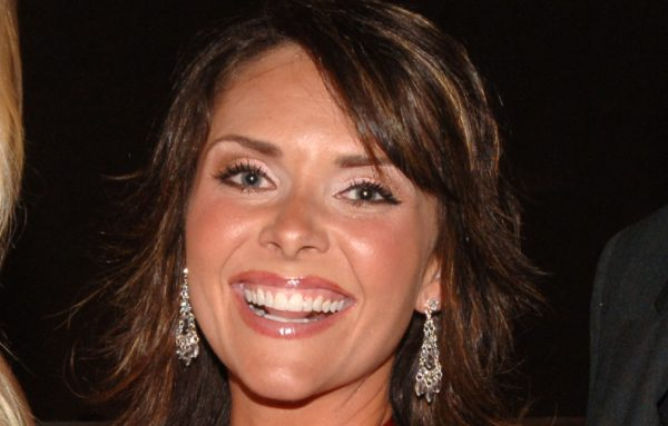Leanza Cornett Died: How Did The former Miss United States die?