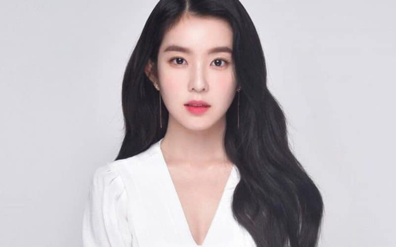 Red Velvet: Irene and SM apologize after controversy for bad behavior towards editor
