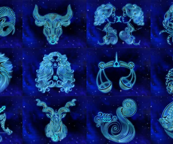 Today's horoscope, Saturday, October 17: predictions about love, work and money