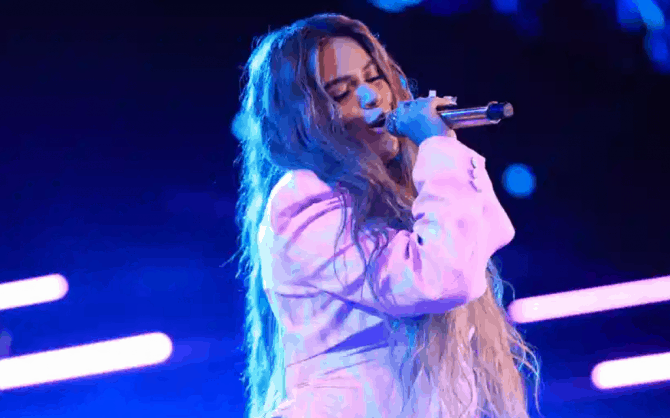 Which artists will perform at TeletonUSA 2020?
