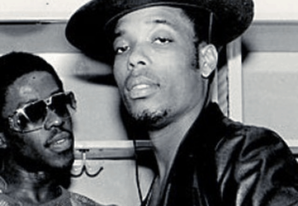 John Fletcher Died: How Did legend Ecstasy Of Rap Group Whodini Die?