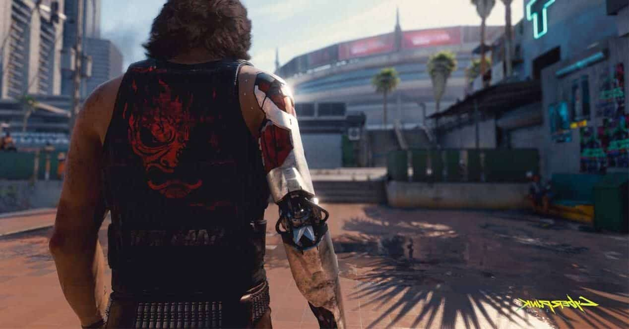 Improve Your FPS in Cyberpunk 2077 With These Free Mods
