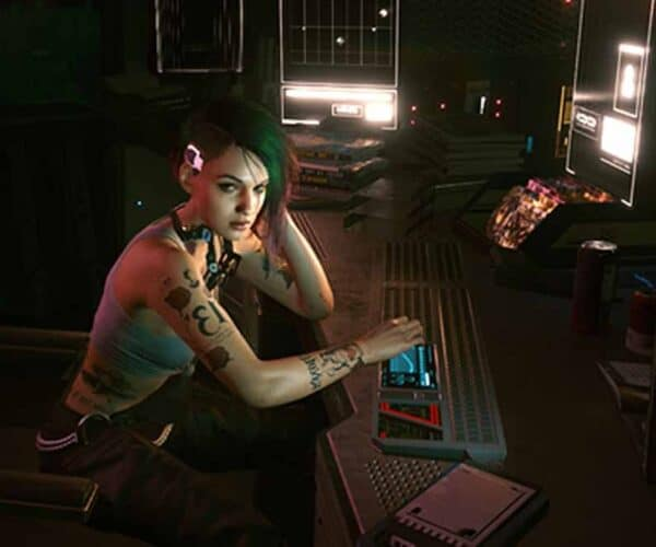 Are You Underperforming In Cyberpunk 2077? So You Can Improve It