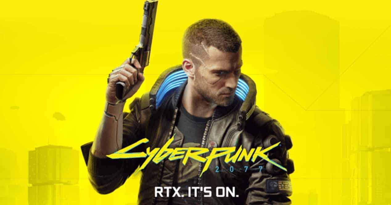 How To Improve Quality In Cyberpunk 2077 With NVIDIA DLSS Enabled