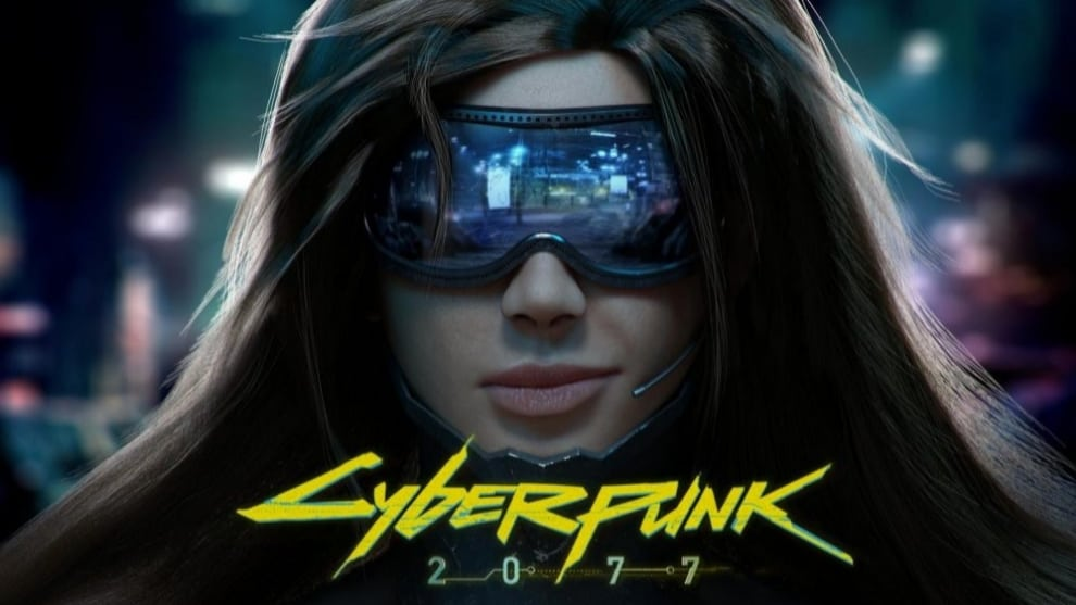 Cyberpunk 2077: Analysis Of Patch 1.05 On Xbox Series X And PlayStation 5