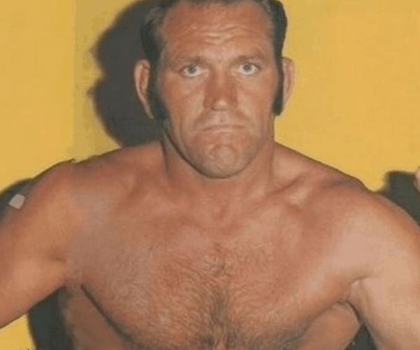 Danny Hodge Died: How Did Legendary Wrestler Die?