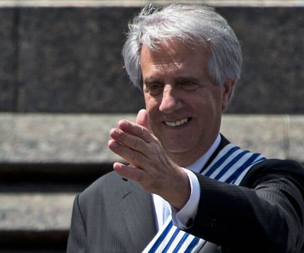 Tabaré Vázquez Died: How Did Former Uruguayan President Die?