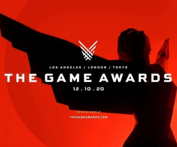 Game Awards 2020: Schedule, date and analysis of the nominees for Game of the Year