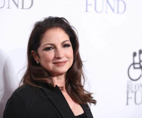 Gloria Estefan was infected with COVID-19: How are you?