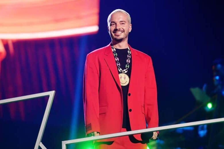 J Balvin's Mother Breaks The Silence About The Singer's Depression: What did She say?