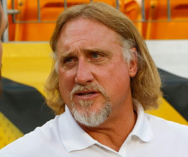 Kevin Greene Died: How Did Legendary Former NFL Player, Die?