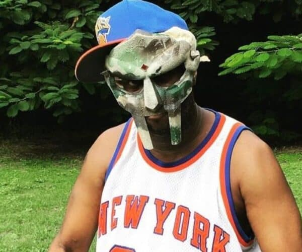 MF DOOM Died: How Did Rapper And Producer Die?