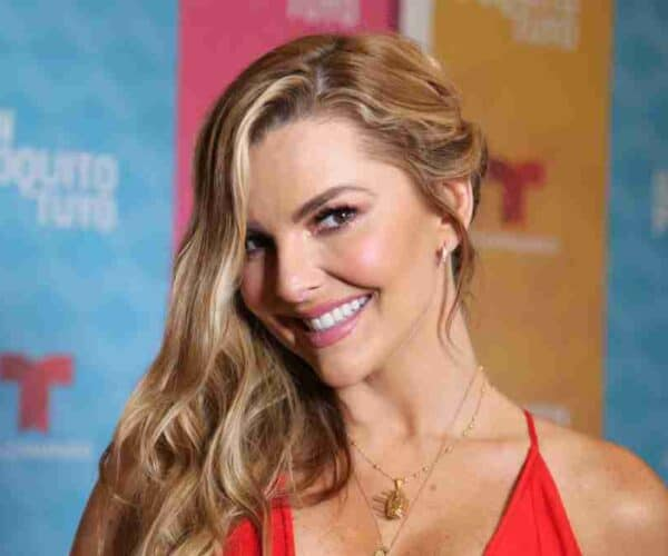 Marjorie de Sousa opens romance: Who is her new boyfriend?
