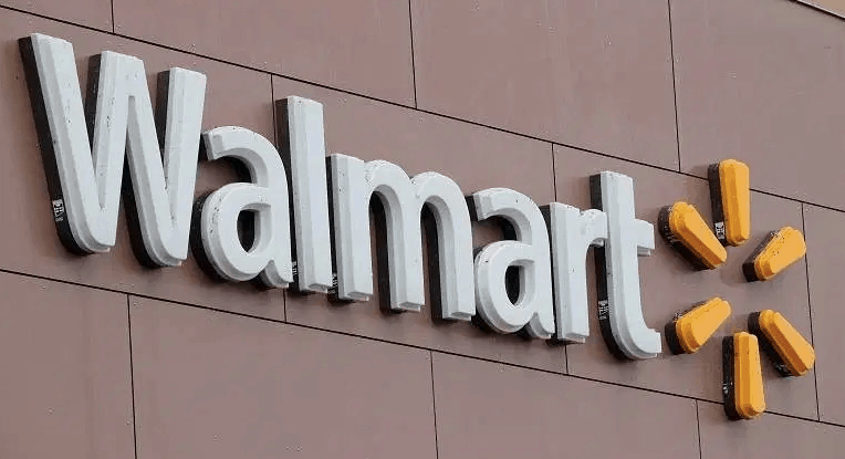 SCHEDULES – Walmart And Target On New Years Eve And New Years 2021