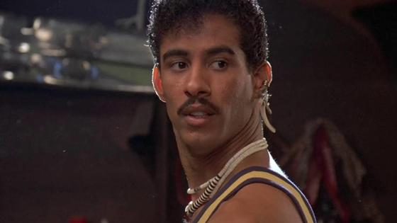 "Adolfo ""Shabba-Doo"" Quiñones, Star Of The 'Breakin' Died At 65"