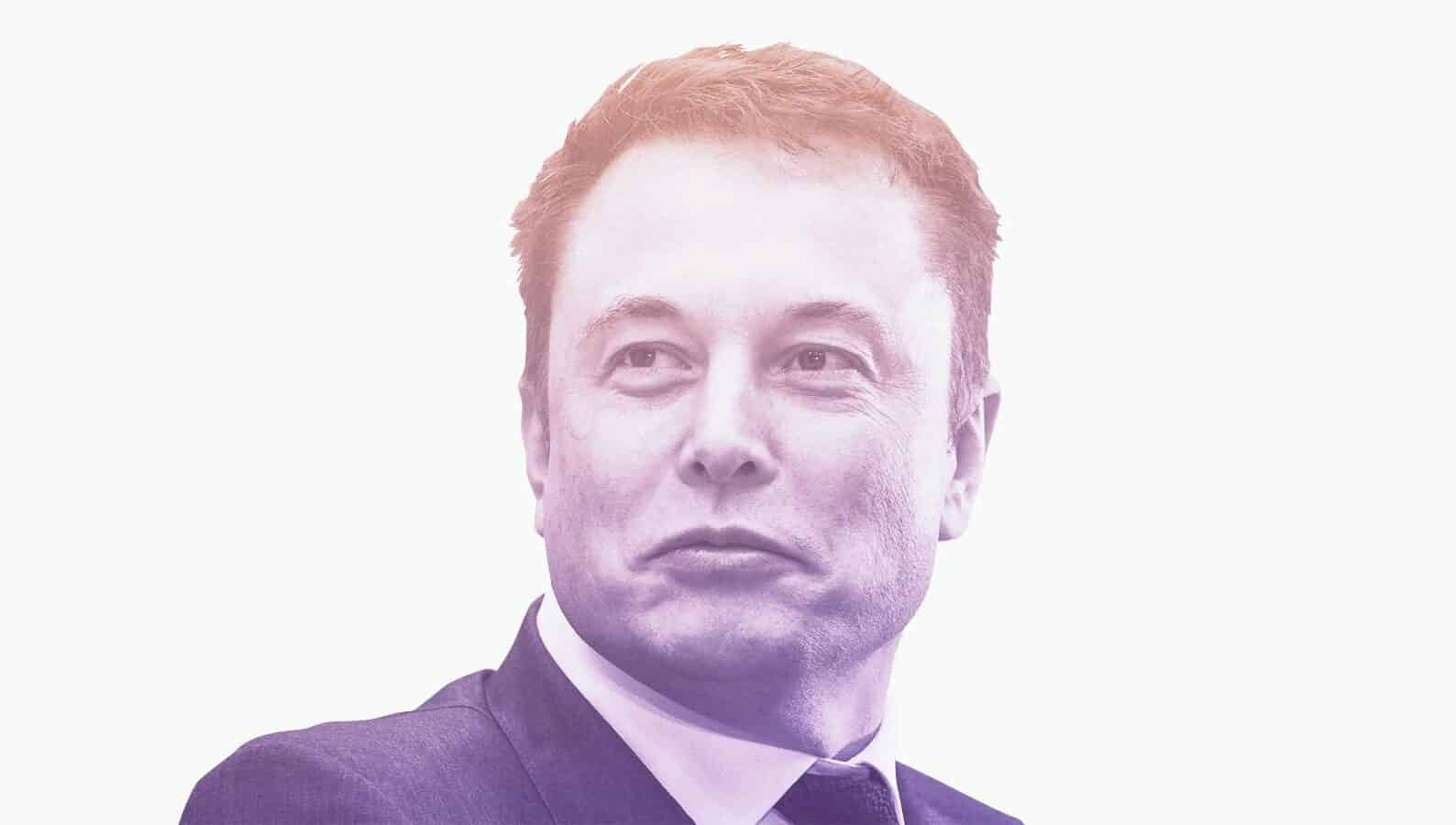 Elon Musk Net Worth [2021] Age, Height, Biography, & More