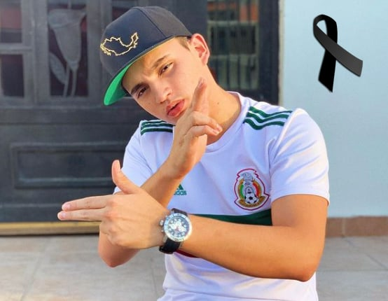 Young Singer Brian Sugich Dies After Armed Attack In The Mission Neighborhood
