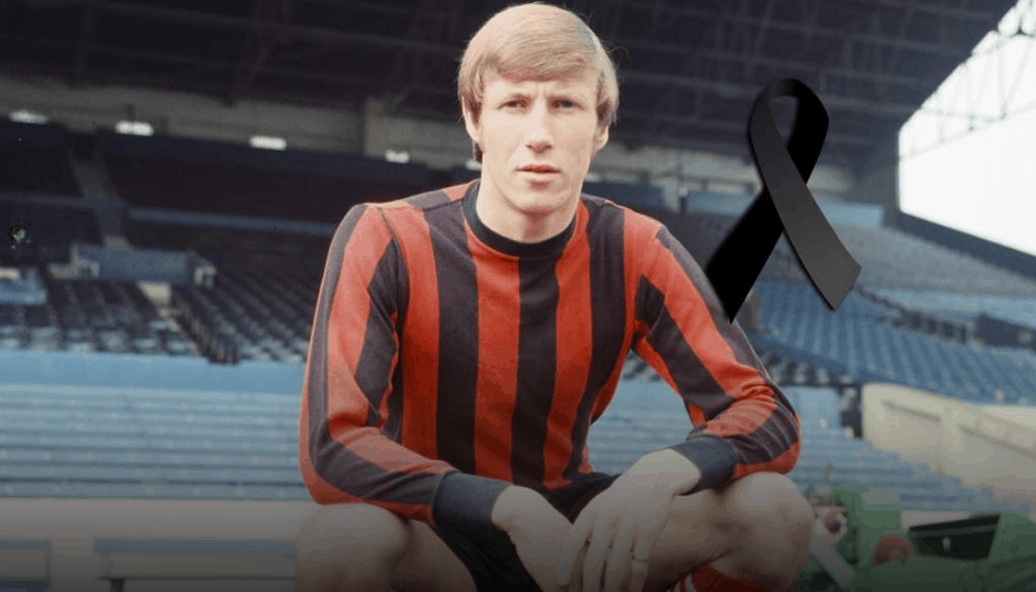 Colin Bell Died: How Did Manchester City Legend Die?