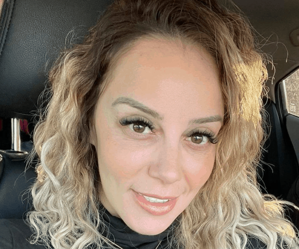 Rosie Rivera Net Worth [2021] Age, Height, Facts, And More…