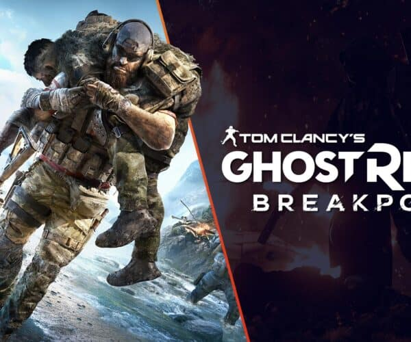 Ghost Recon Breakpoint Free This Weekend, What PC Do You Need To Play?