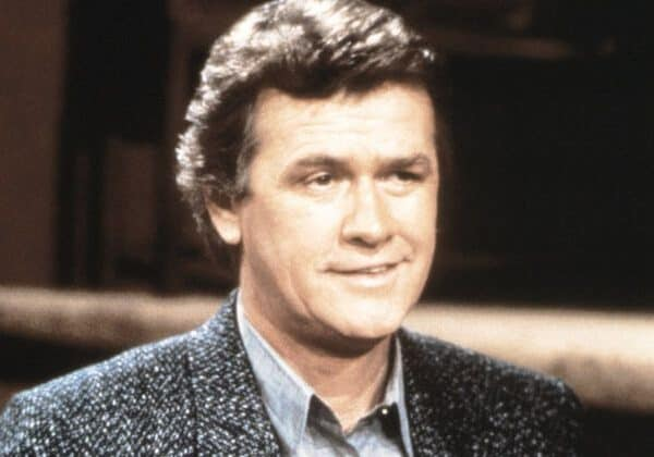 John Reilly Died On Saturday Evening At The Age Of 84