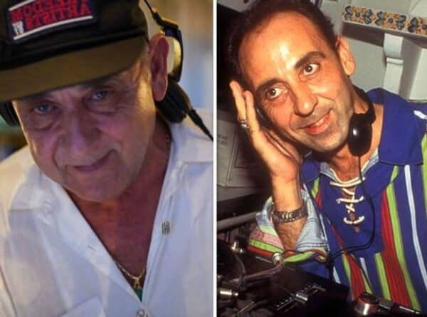 Jose Padilla Died: How Did Spanish Dj Die?