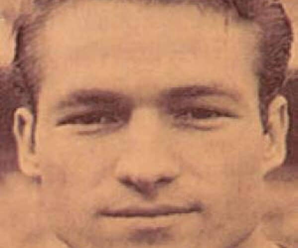 Espanyol Player Justo Tejada Dies At 88