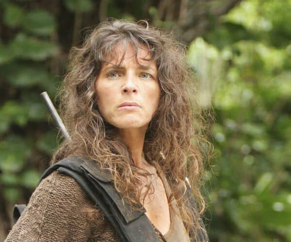 Mira Furlan Died: How Did Actress Die?
