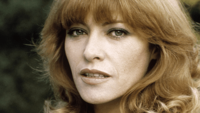 Nathalie Delon Died: How Did French Actress Die?