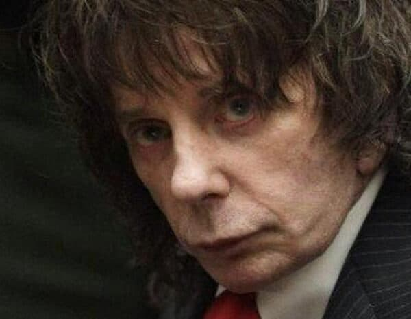 Phil Spector Died: How Did Producer Die?