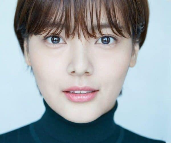 Actress Song Yoo Jeong Dies At 26