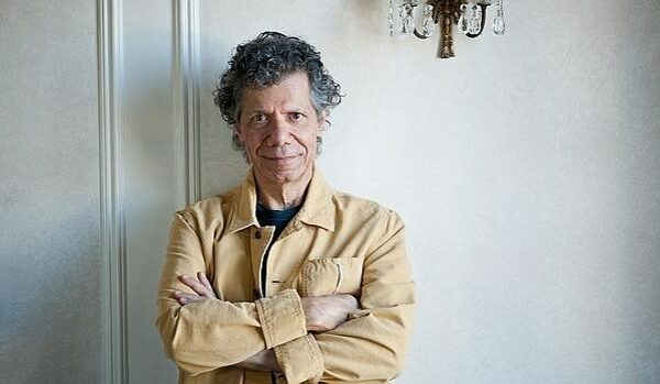 Chick Corea Died: How Did American Composer Die?