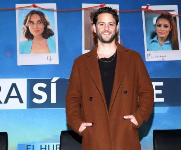 Christopher Uckermann Will Not Get Vaccinated Against COVID-19: Why? [VIDEO]