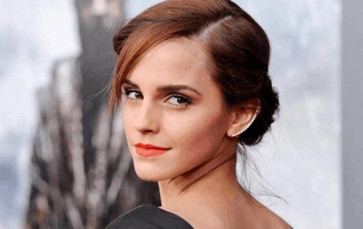 Is Emma Watson Retiring From Acting?