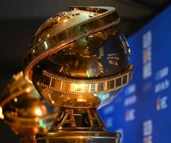 Golden Globes 2021: Which Channel? What Time?