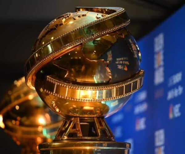 Golden Globes 2021: Complete List Of Nominees