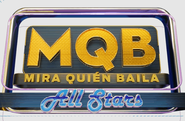 """Mira Quién Baila 2021"" Premieres In March: What Stars Will Dance?"