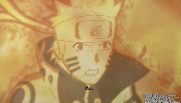 Naruto Die? The Reason For The Sadness Of The Fans After The Alleged Leak Of The Manga