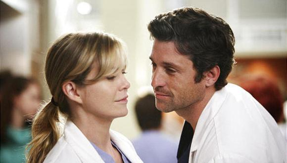 Grey's Anatomy: What Episode Does Derek Die?