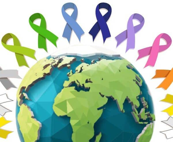 World Cancer Day 2021: The Impact Of Covid-19 On This Disease