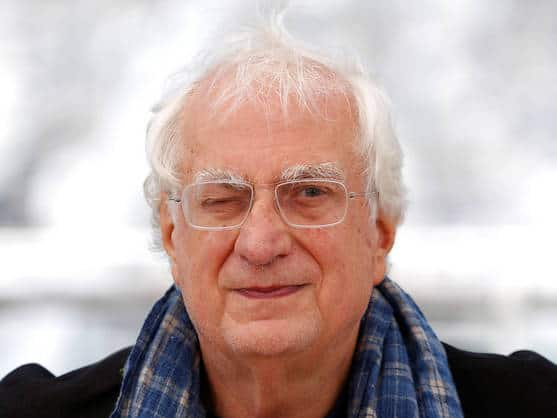 French Film Director Bertrand Tavernier Dies At 79