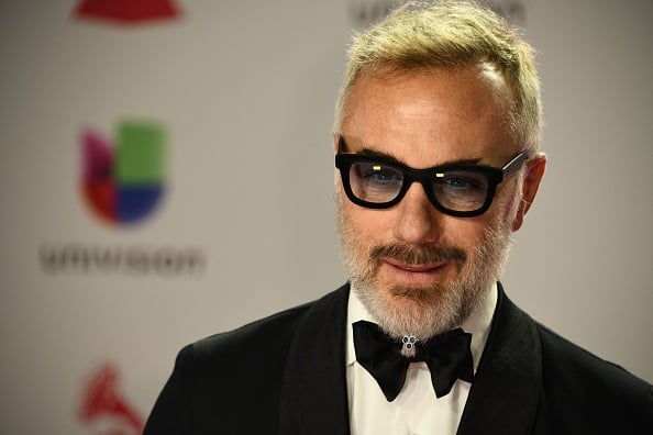Gianluca Vacchi Net Worth (2021) Biography, Girlfriend, Pack, And, More