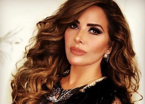 Gloria Trevi Net Worth (2021) Biography, Age, Height, And, More